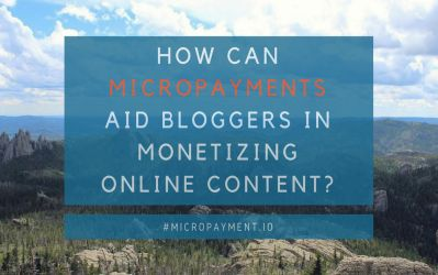 Virtual Credit system | Micropayment by micropayment