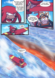 THoaM Issue 1 Page 31 by shadzter