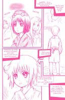 HB short ver. page 6 by Muurin