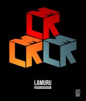 LMR logo by Alteaven