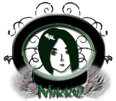 Mikko- Finished by BellaAna