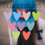 Sweet Styles -Luli. by RadiantDay