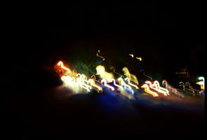 The 2013 lights by WadeCreativeSuite