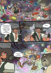 pg15 by BubbleDriver