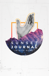 sunset journal by truants