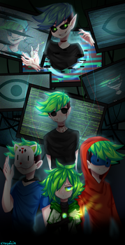 7 Days of Septicart - Finale by LightAppend