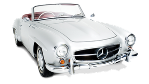 mercedes png by DoloresMinette