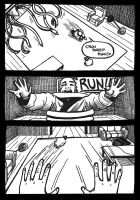 Marreck vs. Chia-Hui Page 3 by entervoid
