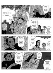 S.W Chapter 7 pg.12 by Rashad97