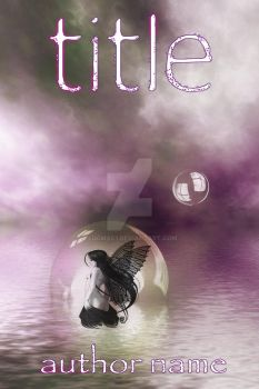 Floating Bubble Cover by LucMac1