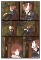 Page 7-Lucky Rabbit -chpt 1 by Kajackie