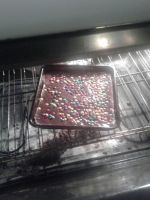 making brownies OwO by tiffany18000