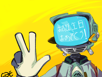 Canti by tru-cause-i-say-so