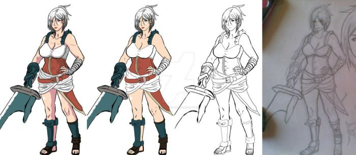 Riven Process by blacktool33