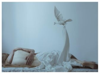 Untitled by laura-makabresku
