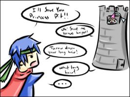 54.Tower by Ruby-Heart