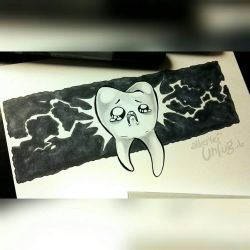 toothie by SpankTB