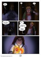 The God Stone: Ch. 1, p. 49 by Evilddragonqueen