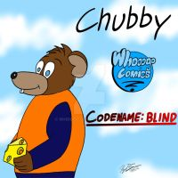 Chubby by Whooogo
