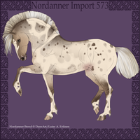 Admin Import 573 by QueenHalloween