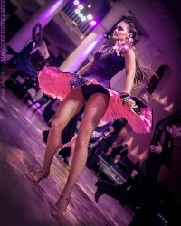 Wide-angled Paso 2 by ShakilovNeel