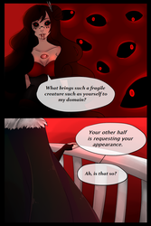 Corruption - Page 52 by Yukella