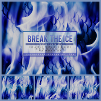 Break The Ice Texture Pack (#39) by ErenaeErae