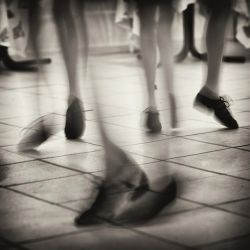 ballet by CATHERINAS