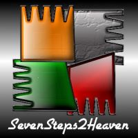 AVG 7s2h by sevensteps2heaven