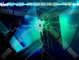 The Space Age by LandRiders7th