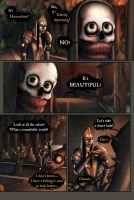 The Next Reaper   Chapter 7. Page 132 by DeusJet
