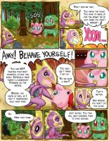 Team Pecha's Mission 3 Page 4 by Galactic-Rainbow