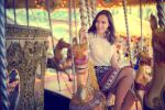 Carousel by Obsessed-by