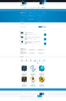 Likeit Account Affiliate Dashboard Extended by sonyaxel