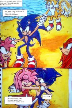 My_Sonic_Comic Page 88 by Sky-The-Echidna