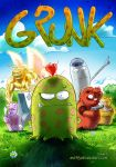Grunk Cover 2 by mg78