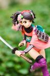 Momohime by stereometric