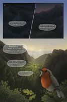 CW - Page 28 by Mikaley