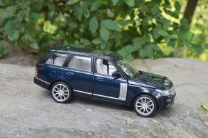 Royal off-road 4 by nismoz