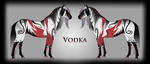 Vodka Ref by Drasayer
