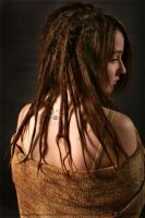 Dreads by DX2Photography