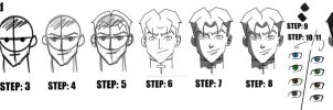 How to YJ Style: Jason Todd by Xtremisoverride908