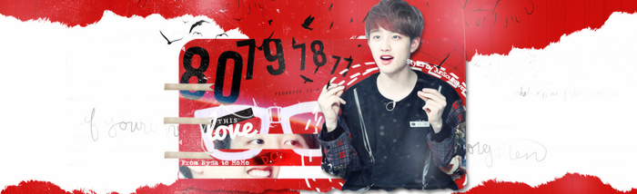 [150619] COVER ZING : Gift D.O. to MoMo by rysanhuquynh