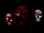 Red Death by Undead-Academy