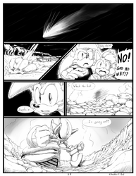 PH page 29 by sonicboom53