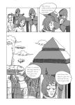 Project Daplo: page5 by pisomets