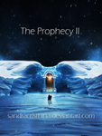 The Prophecy II by Sandra-Cristhina