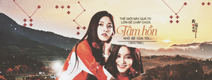 :: QUOTES YERI :: by DnishesTH-San