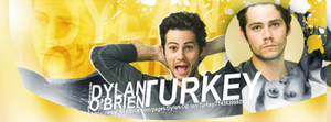 +great life ps istek / dylan o'brien by btchdirectioner
