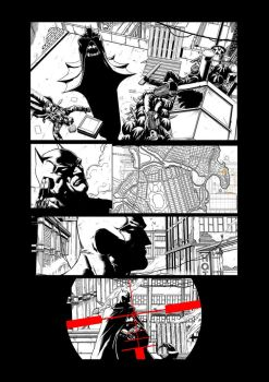4Detective Comics 13 Page 03 by jayfabs